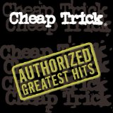 Текст cкачать клипа Oh Boy (instrumental) музыканта Cheap Trick