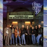 Текст cкачать музыки Revival музыканта Allman Brothers Band, The